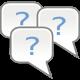 Core Design FAQ plugin