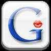 KISS Google Adsense