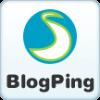 BlogPing