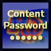 ContentPassword