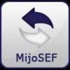 MijoSEF