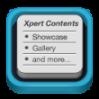 Xpert Contents