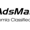 AdsManager